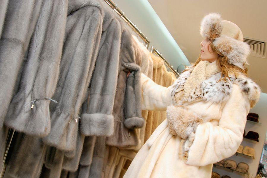 Как да изберем норково палто - 5 съвета за правилната покупка