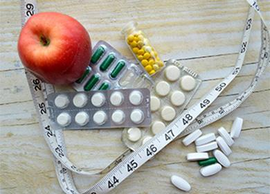 Furosemide لانقاص الوزن استعراض أدوية مدرة للبول فوروسيميد فقدان الوزن