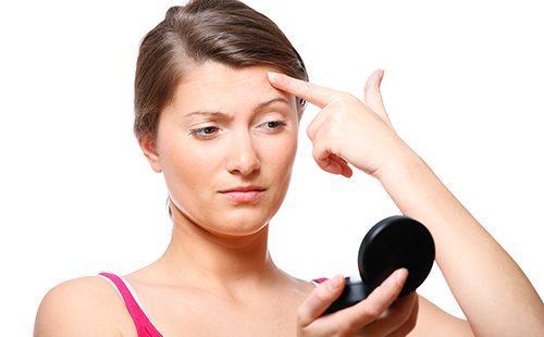 Правилно и грешно при лечението на псориазис – какво трябва да знаете?