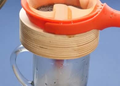 Как да варим страхотно кафе без кафе машина, турци или кафе машини - тайни от специалист