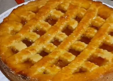 Shortcake hillolla - budjetti, tarjous, nopea