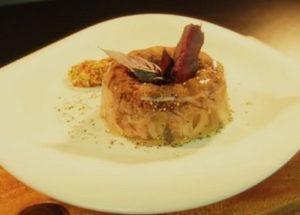 Vaření chutné želé v pomalém sporáku Redmond: správný krok za krokem recept s fotografií.