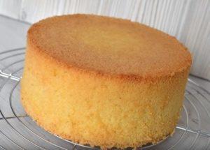 Vaření sušenky doma: klasický recept s fotografiemi krok za krokem.