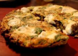 Klasická italská kuchyně: 3 recepty na chutná a lehká jídla, fotografie krok za krokem.