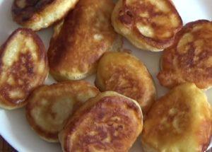 пригответе страхотни кефирни палачинки без яйца